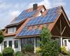 Chauffage solaire avis