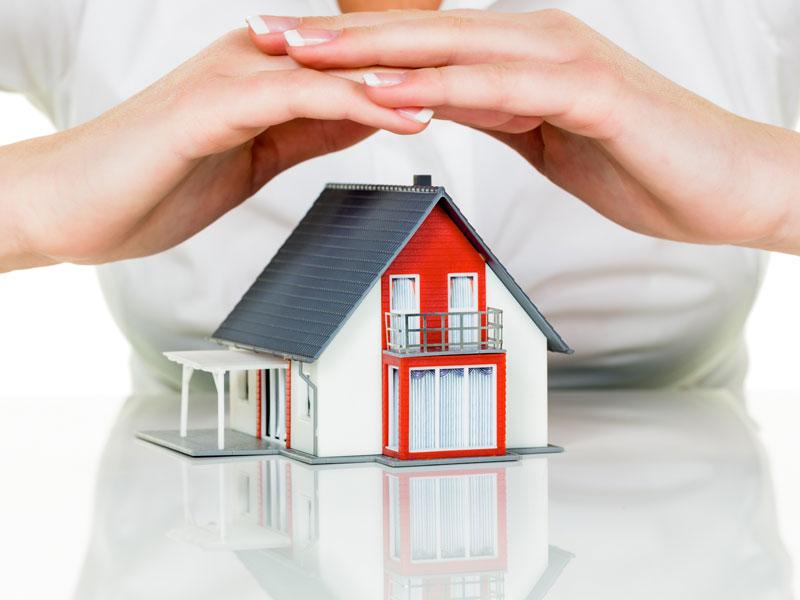assurance maison guide