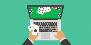 jouer casino en ligne 2020