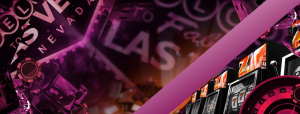presentation casino en ligne